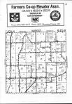 Map Image 013, Dodge and Steele Counties 1980